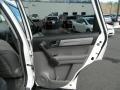 2010 Taffeta White Honda CR-V EX AWD  photo #21