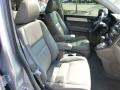 Gray Interior Photo for 2010 Honda CR-V #77657367