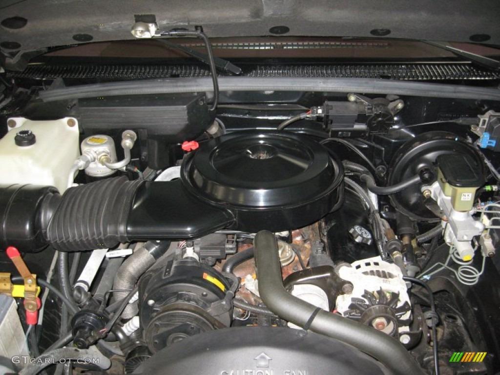 7 4 liter chevy engine specs 7 free engine image for user manual download. Black Bedroom Furniture Sets. Home Design Ideas
