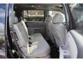 Gray Rear Seat Photo for 2011 Honda Pilot #77665899