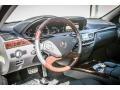 Black Dashboard Photo for 2013 Mercedes-Benz S #77679639
