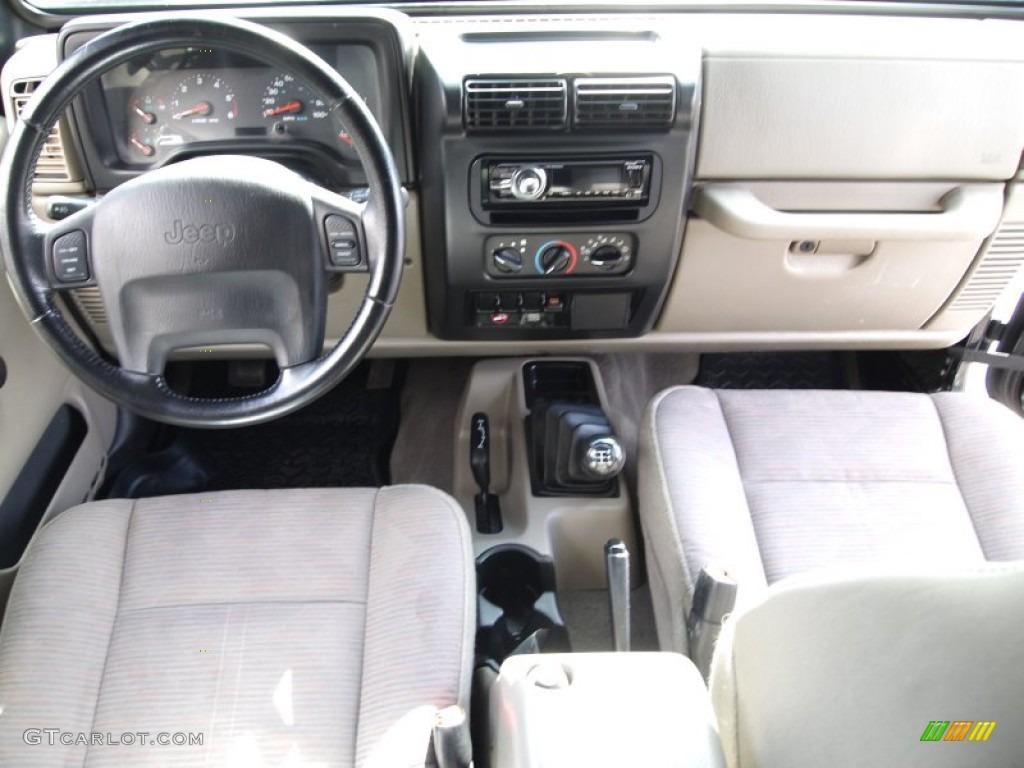2004 Jeep Rubicon Dashboard Wiring B2761cde4c26c55db8677383487fca6e