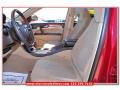 2010 Red Jewel Tintcoat Buick Enclave CX  photo #12