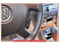 2010 Red Jewel Tintcoat Buick Enclave CX  photo #16