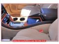 2010 Red Jewel Tintcoat Buick Enclave CX  photo #17