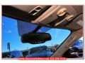 2010 Red Jewel Tintcoat Buick Enclave CX  photo #18