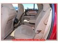 2010 Red Jewel Tintcoat Buick Enclave CX  photo #20