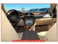2010 Red Jewel Tintcoat Buick Enclave CX  photo #21
