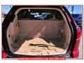 2010 Red Jewel Tintcoat Buick Enclave CX  photo #24