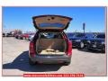 2010 Red Jewel Tintcoat Buick Enclave CX  photo #25