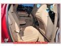 2010 Red Jewel Tintcoat Buick Enclave CX  photo #26