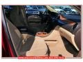 2010 Red Jewel Tintcoat Buick Enclave CX  photo #28