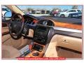 2010 Red Jewel Tintcoat Buick Enclave CX  photo #31