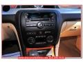 2010 Red Jewel Tintcoat Buick Enclave CX  photo #32