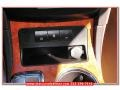 2010 Red Jewel Tintcoat Buick Enclave CX  photo #35