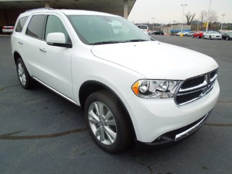 2013 dodge durango data info and specs. Black Bedroom Furniture Sets. Home Design Ideas