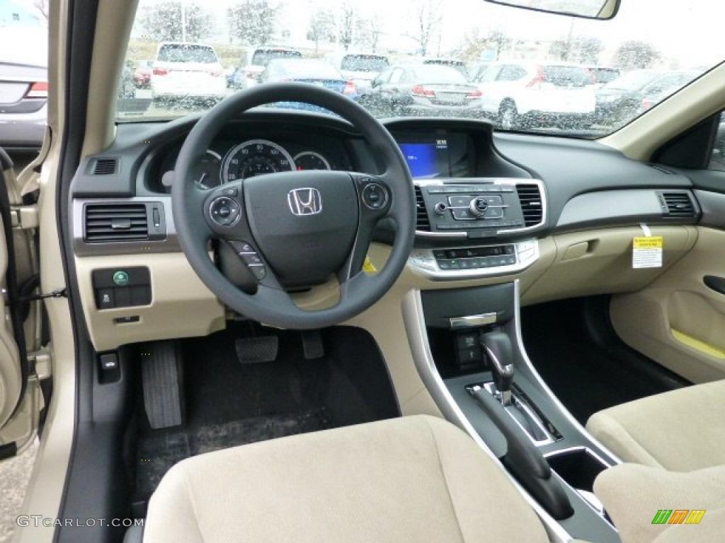 Image Gallery Honda Accord Lx Interior