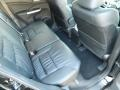 Black Rear Seat Photo for 2013 Honda CR-V #77730540