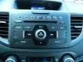 Black Audio System Photo for 2013 Honda CR-V #77730638