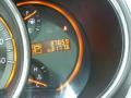 2010 Tinted Bronze Metallic Nissan Murano SL AWD  photo #21