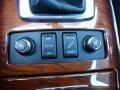 Graphite Controls Photo for 2011 Infiniti FX #77744200