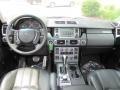 2007 Zermatt Silver Metallic Land Rover Range Rover Supercharged  photo #3