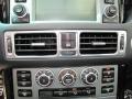 2007 Zermatt Silver Metallic Land Rover Range Rover Supercharged  photo #19