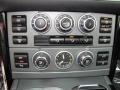 2007 Zermatt Silver Metallic Land Rover Range Rover Supercharged  photo #20
