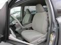 2012 Silver Sky Metallic Toyota Sienna   photo #9