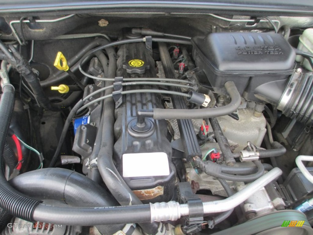 1996 jeep grand cherokee 4 0 engine diagram 2000 jeep