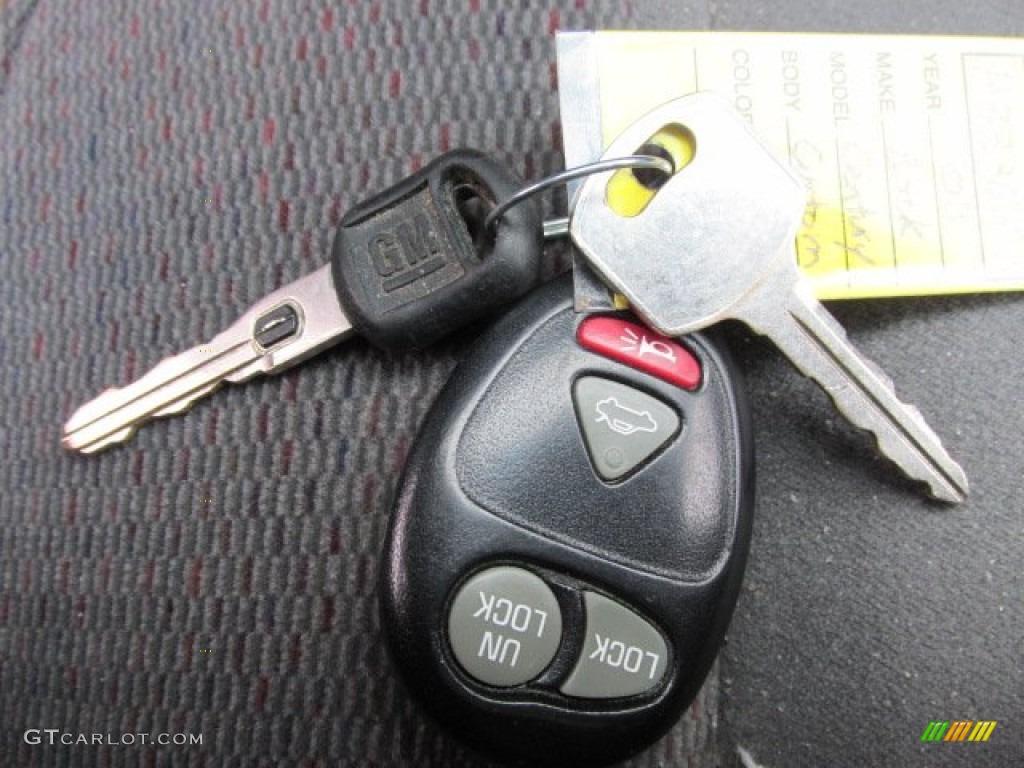 2003 Buick Century Custom Keys Photos Gtcarlot Com