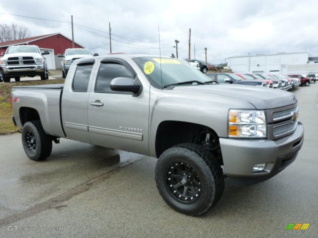 2008 Chevy Silverado 1500 Reviews
