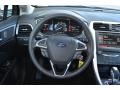 2013 Bordeaux Reserve Red Metallic Ford Fusion SE 1.6 EcoBoost  photo #23