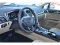 Dune Dashboard Photo for 2013 Ford Fusion #77760916