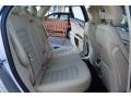 Dune Rear Seat Photo for 2013 Ford Fusion #77760934
