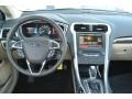 Dune Dashboard Photo for 2013 Ford Fusion #77760984
