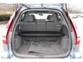 Gray Trunk Photo for 2010 Honda CR-V #77772762