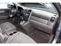 Gray Dashboard Photo for 2010 Honda CR-V #77772860