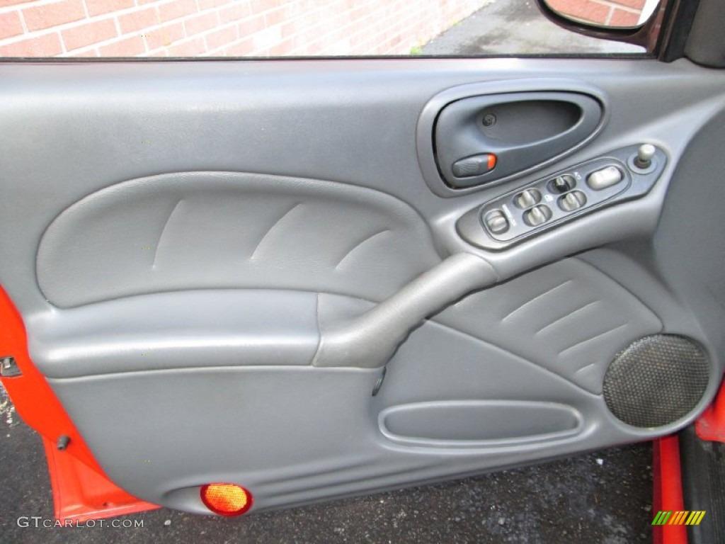 2003 pontiac grand am remove door panel diagnosing and for 2000 grand am window regulator