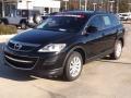 Brilliant Black 2010 Mazda CX-9 Gallery