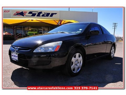 2005 honda accord lx v6 coupe data info and specs. Black Bedroom Furniture Sets. Home Design Ideas