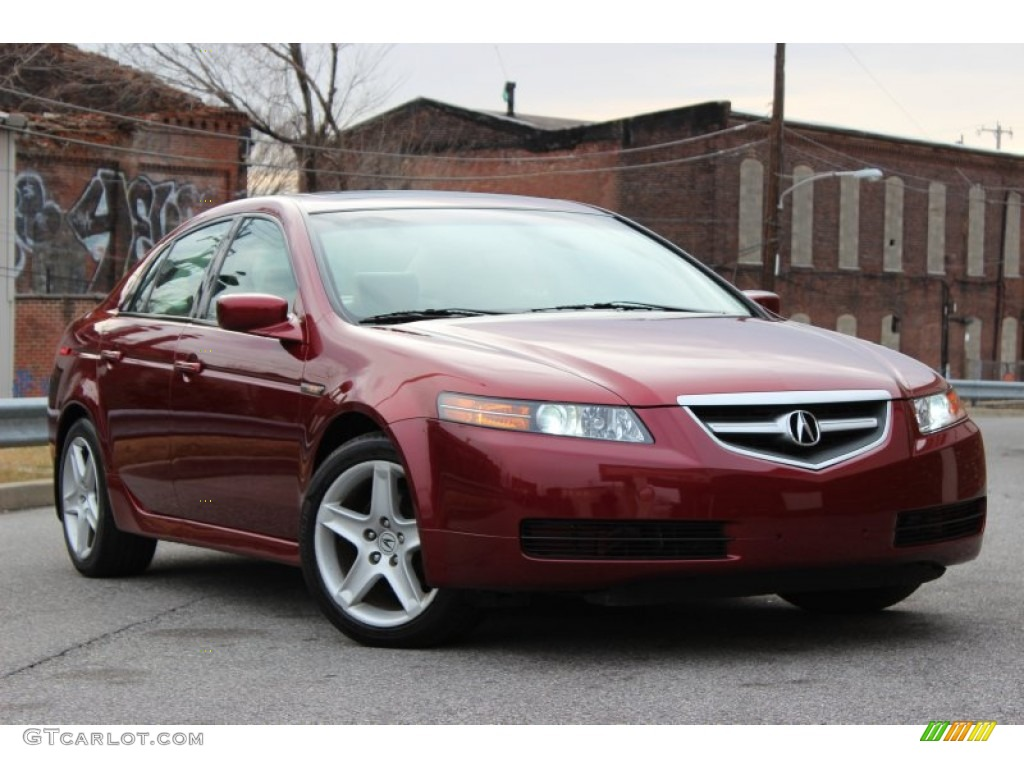 Acura Maintenance Schedules Acura Owners Site Autos Post