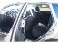 2011 Platinum Graphite Nissan Murano S  photo #9