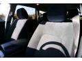 2011 Platinum Graphite Nissan Murano S  photo #12