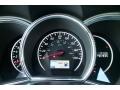 2011 Platinum Graphite Nissan Murano S  photo #20