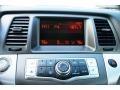 2011 Platinum Graphite Nissan Murano S  photo #22