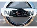 2011 Platinum Graphite Nissan Murano S  photo #26