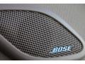 2010 Cadillac Escalade Cashmere/Cocoa Interior Audio System Photo