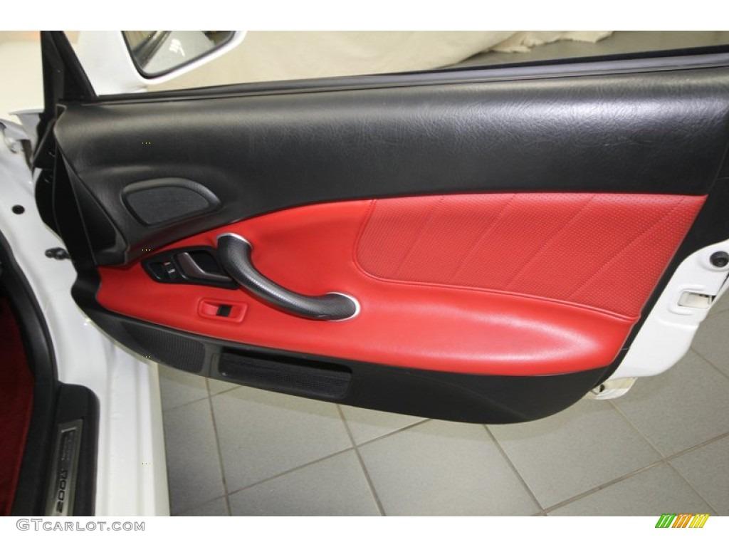remove rear door panel  honda   honda