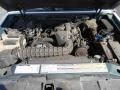 2000 Ford Explorer 4.0 Liter OHV 12-Valve V6 Engine Photo